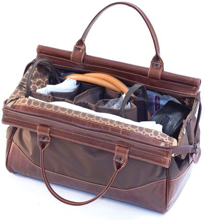 Спб сумки магазины: мужская сумка cerruti, выкройка дамской сумки.